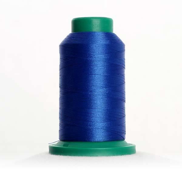 3522 Blue