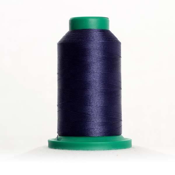 3645 Prussian Blue