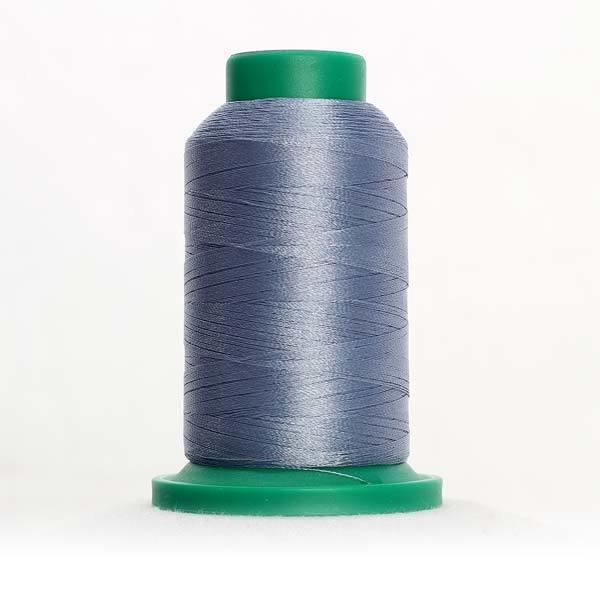 3853 Ash Blue