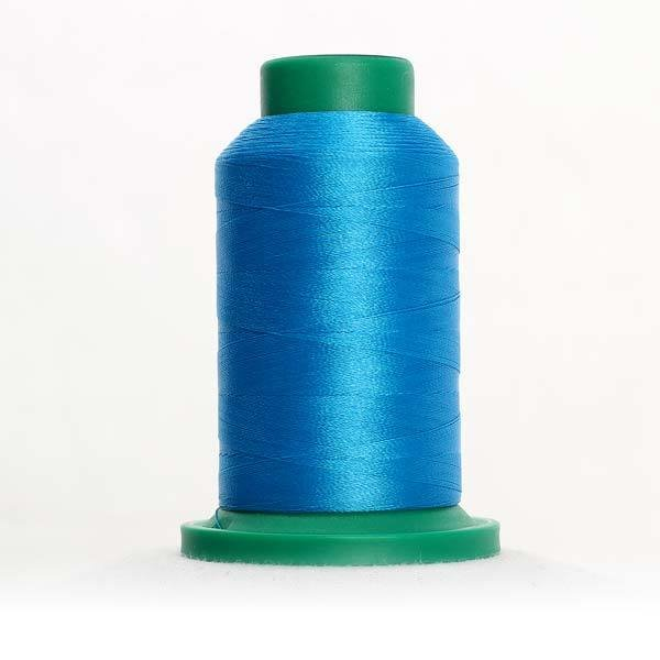 4103 California Blue