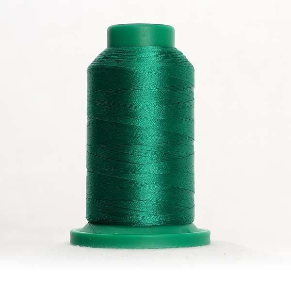 5400 Scrub Green