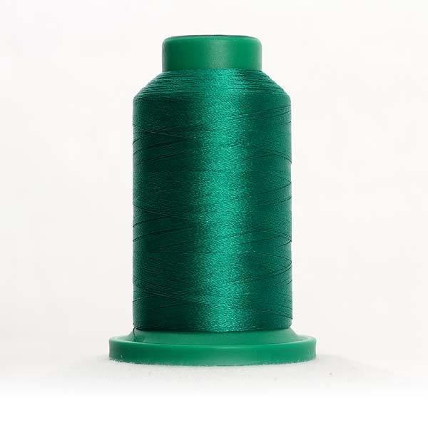 5415 Irish Green