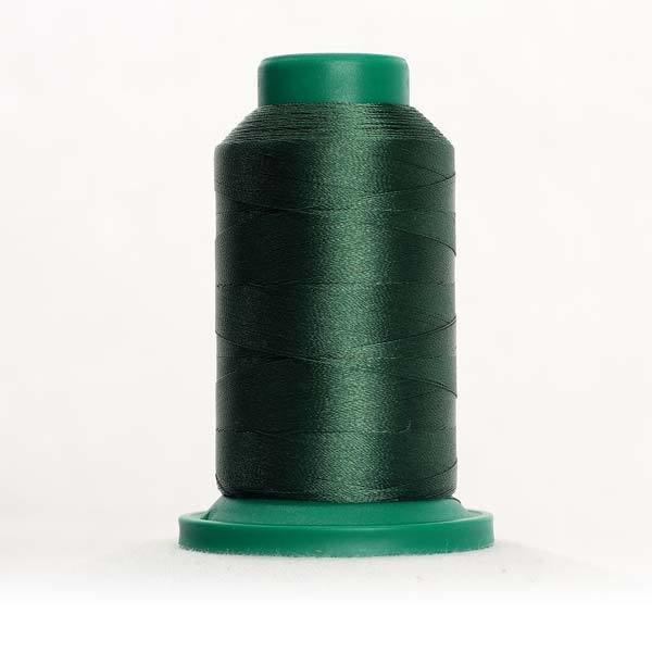 5643 Green Dust