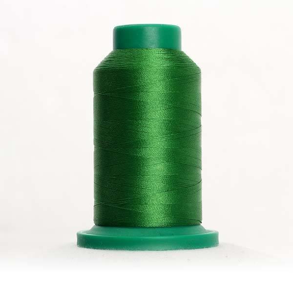5722 Green Grass
