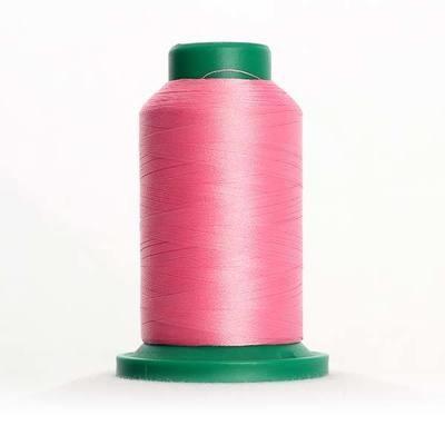 2560 Azalea Pink