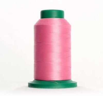 2550 Soft Pink