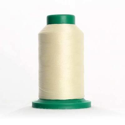 0970 Linen