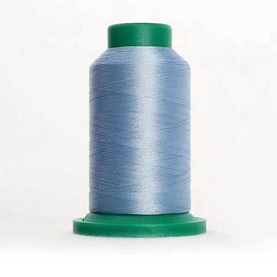 3951 Azure Blue