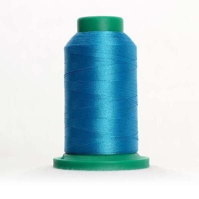 4101 Wave Blue