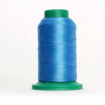 3815 Reef Blue