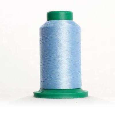 3730 Something Blue