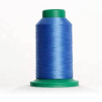 3711 Dolphin Blue