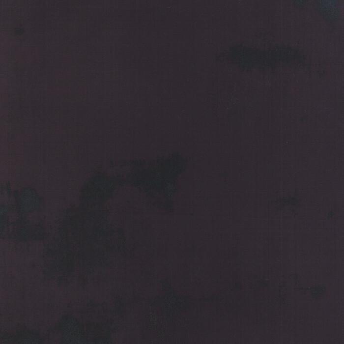 Grunge Onyx 108