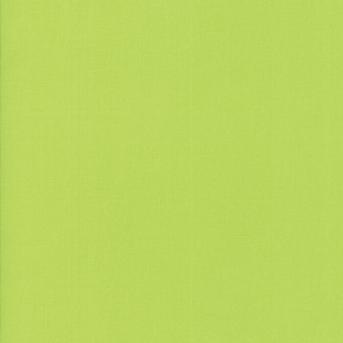 Summer House Lime