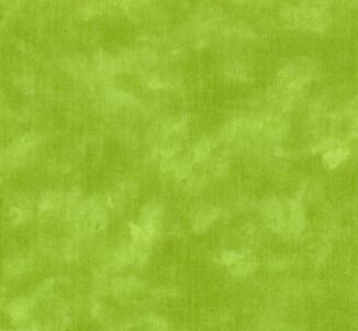 Citrus Green