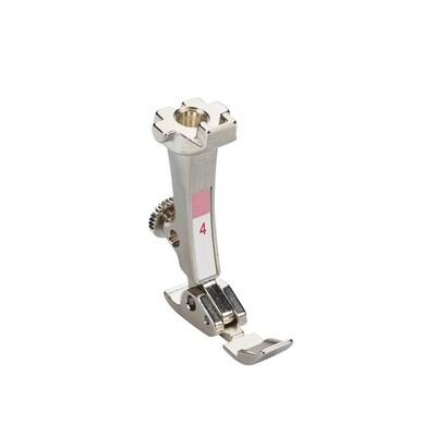 4-BERNINA-Zipper-Foot