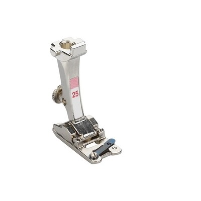 25-BERNINA-Cording-Foot-with-5-Grooves