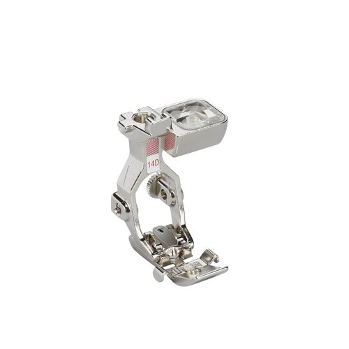 14-D-BERNINA-Zipper-Foot-with-Guide