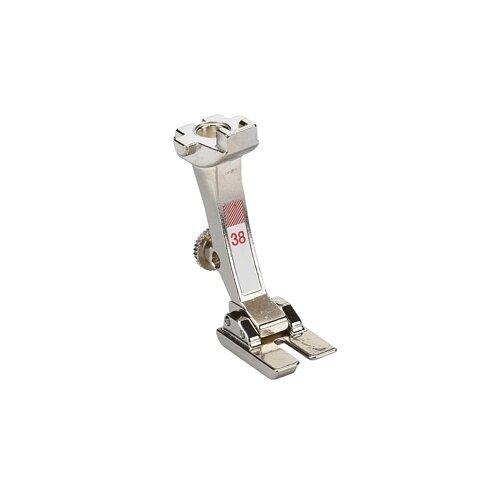 38-BERNINA-Piping-Foot