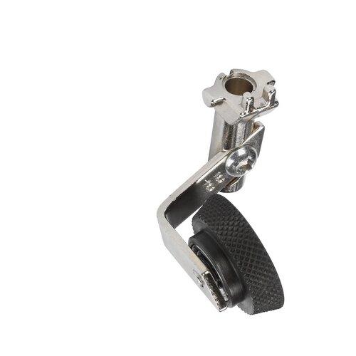 55-BERNINA-Leather-Roller-Foot