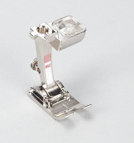 95-C-BERNINA-Binder-Foot