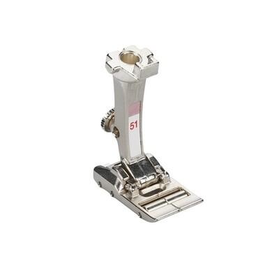 51-BERNINA-Roller-Foot
