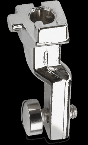 75-BERNINA-Standard-Adapter-Shank
