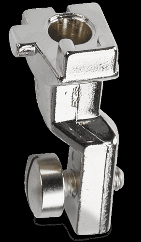 77-BERNINA-Short-Shank-Adapter