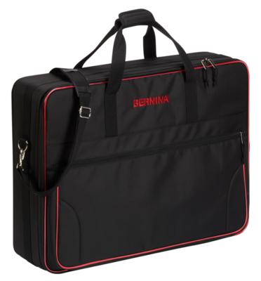 X-Large EMB Suitcase