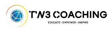 TW3 Coaching Store