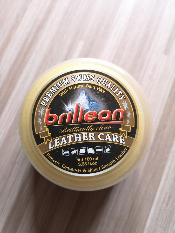 Brillean Leather Care