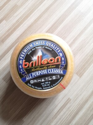 Brillean Multi-purpose Cleaner