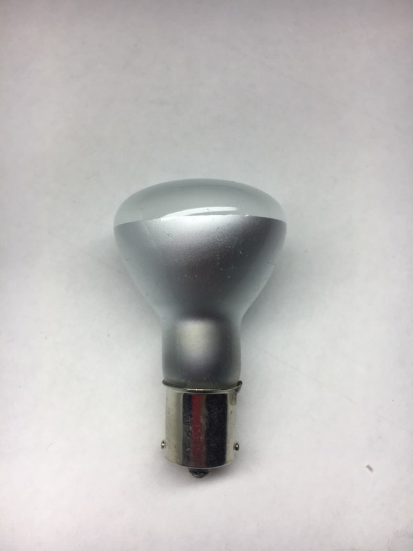Bulb #1383