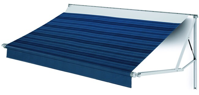 Dometic Power Awning 16' Azure
