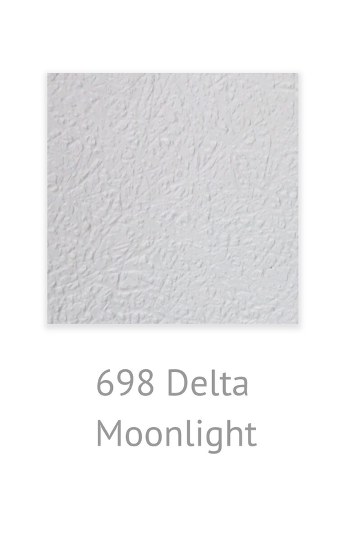 Ceiling Panel - Moon Light