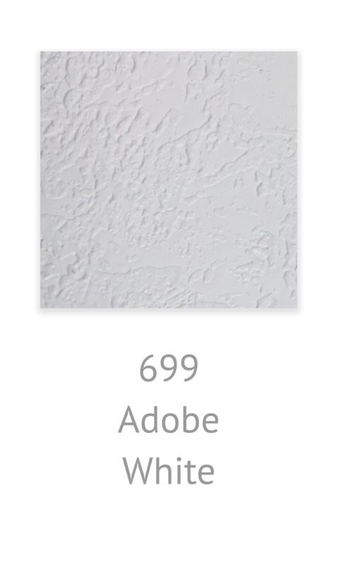 Ceiling Panel - Adobe