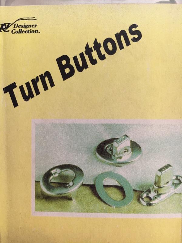 Turn Button