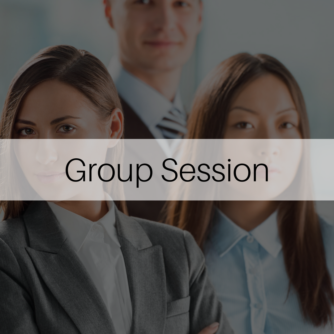 Group Session