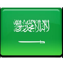 перевод документов арабского языка