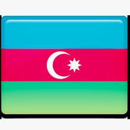 перевод документов азербайджанского языка