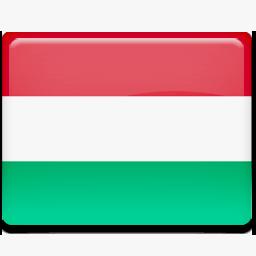 перевод документов венгерского языка