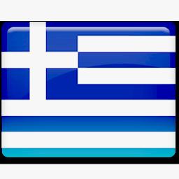 перевод документов греческого языка