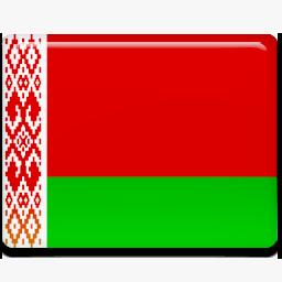 перевод документов белорусского языка