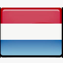 перевод документов голландского языка