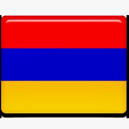 перевод документов армянского языка