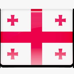 перевод документов грузинского языка