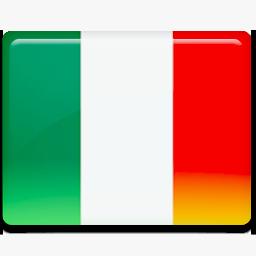 перевод документов итальянского языка