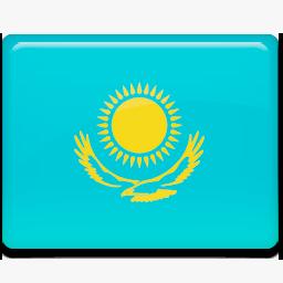 перевод документов казахского языка
