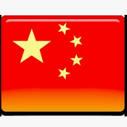 перевод документов китайского языка