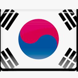 перевод документов корейского языка